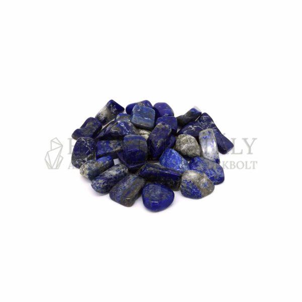 Lapis lazuli (lazurit) 1