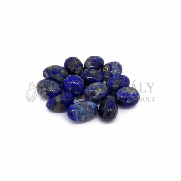 Lapis lazuli (lazurit) 2