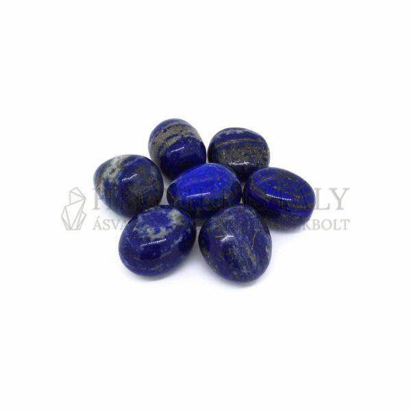 Lapis lazuli (lazurit) 4