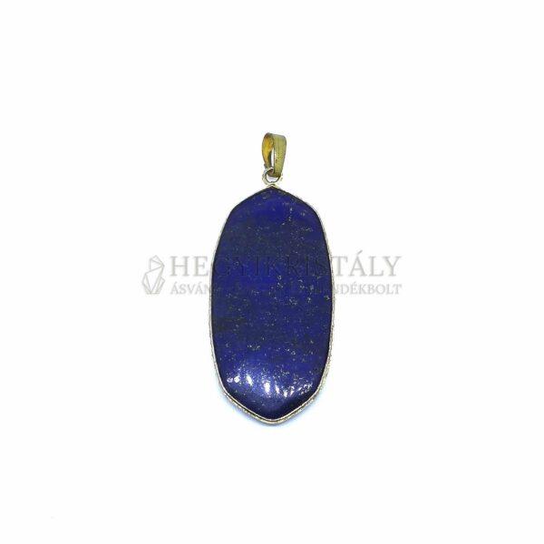 Lapis Lazuli medál (nagy)